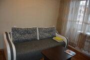 1 000 Руб., Новая квартира посуточно, Квартиры посуточно в Абакане, ID объекта - 322564031 - Фото 4
