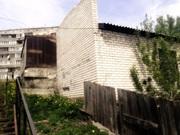 Продам дом в Бийске - Фото 1