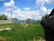 Новая дача в районе пос.Березняки, Продажа домов и коттеджей в Тюмени, ID объекта - 502021237 - Фото 3
