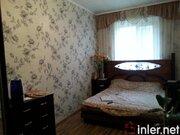 Квартира, ул. Мира, д.18 к.А
