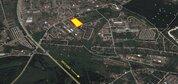 390 000 000 Руб., Продам арендный бизнес 22500 кв.м., Готовый бизнес в Твери, ID объекта - 100057372 - Фото 8