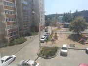 Продам однокомнатную квартиру., Продажа квартир в Смоленске, ID объекта - 330940654 - Фото 4