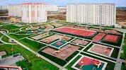 Продажа квартиры в Брёхово к 13