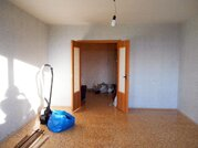2-комнатная квартира на улице Юбилейная, 2 - Фото 2