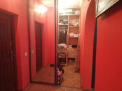 Продажа квартиры, Сочи, Улица Тормахова