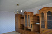 Продаю 1 комн квартиру в г Королев. Пр-т Космонавтов, д 11. 37,6 м2 - Фото 3