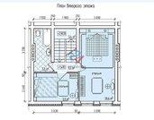 Таунхаус в Деме, Продажа домов и коттеджей в Уфе, ID объекта - 503068833 - Фото 5