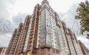Продажа квартиры, м. Московские ворота, Ул. Заставская