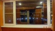 1 850 000 Руб., Продажа квартиры, Вологда, Ул. Северная, Купить квартиру в Вологде по недорогой цене, ID объекта - 321897868 - Фото 15
