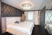 2-х комнатная квартира, Продажа квартир в Москве, ID объекта - 316438048 - Фото 5