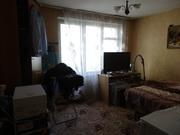Продается 2-ком квартира, Купить квартиру в Москве по недорогой цене, ID объекта - 318242701 - Фото 6
