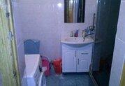 Продам - 5-к дом, 177м. кв./2 - Фото 4