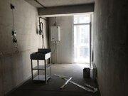 Продам 1 комнатную квартиру в новостройке античный проспект - Фото 2