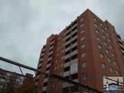 Продам квартиру в новостройке Дом по ул. Чучева 46-2 1-к квартира . - Фото 1
