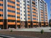 Продажа однокомнатной квартиры на Прудской улице, 13 в Новоалтайске