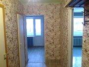 Продажа квартиры, Ключи, Верхошижемский район, Ул 70 лет Октября - Фото 2