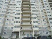 2-х комнатная квартира на Кожедуба 8, Купить квартиру в Балашихе по недорогой цене, ID объекта - 326456561 - Фото 1