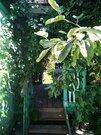 Продается дом -СНТ»Назарьевское» - Фото 5