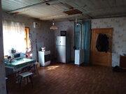 Продается дом в д.Кукарино Можайского района - Фото 5