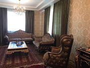 Коттедж 245 кв.м. г.о.Домодедово, деревня Проводы - Фото 3