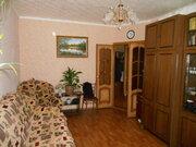 Продажа квартир ул. Пузакова