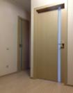 Современная квартира в мкр.Парковый - Фото 5