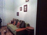 Продается 4х комнатная квартира 1ый Колобовский переулок д 10 стр 1 - Фото 5