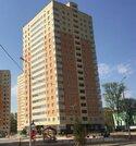 Продается квартира г Тула, ул Шухова, д 2