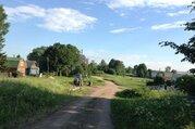 Земельный участок 20 соток ИЖС в Переславском районе, д.Мериново - Фото 2
