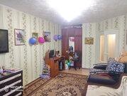 1-комнатная квартира на ул.Кавказкая(45м2) - Фото 2