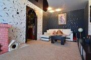 Продам 3-к квартиру, Новокузнецк город, улица Тольятти 53 - Фото 4