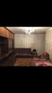 2-х комнатная квартира в г.Фрязино, Проспект Мира д.22 - Фото 3