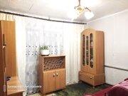Продажа дома 97.7 м2 на участке 22 сотки - Фото 3