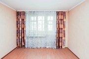 Продам 2-комн. кв. 62 кв.м. Тюмень, Салтыкова-Щедрина, Купить квартиру в Тюмени по недорогой цене, ID объекта - 329276395 - Фото 5