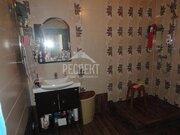 Продажа дома, Малаховка, Люберецкий район, Лунный просек ул