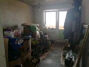 2 комн. квартира в новом доме, ул. Арктическая, д. 1 к 1, Купить квартиру в Тюмени по недорогой цене, ID объекта - 328592207 - Фото 6