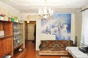 Продажа квартир ул. Ухтомского