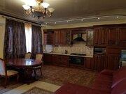 Продажа дома, Краснодар, Улица Атамана Чепиги - Фото 5