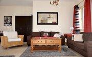 Замечательный трехкомнатный Апартамент в 600м от моря в Пафосе, Купить квартиру Пафос, Кипр по недорогой цене, ID объекта - 322980882 - Фото 10