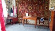Продается дом г. Киржач - Фото 3