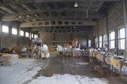 24 999 000 Руб., Продается Производственная База 2000 кв.м на земельном участке 1 Га., Продажа складов в Тольятти, ID объекта - 900276777 - Фото 2