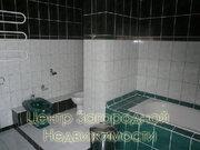 Дом, Киевское ш, Минское ш, Боровское ш, 18 км от МКАД, Крекшино кп .