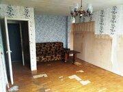 Квартира без ремонта. Свободная продажа. Перепланировок нет - Фото 3