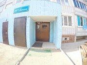 Продажа квартиры, Тольятти, Ул. Ленина - Фото 1