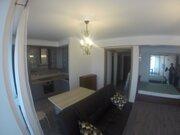 25 000 Руб., Сдается новая квартира в монолитном доме, Аренда квартир в Наро-Фоминске, ID объекта - 318835464 - Фото 2