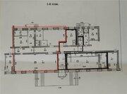 Торговое помещение по адресу Макаренко 5 (ном. объекта: 21) - Фото 4