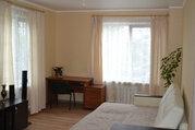 Продам новый двухэтажный дом в г. Нижний Новгород, мкр-н Гордеевка, Продажа домов и коттеджей в Нижнем Новгороде, ID объекта - 502515664 - Фото 4