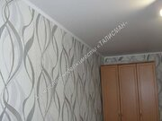 Продается 2 комн. квартира, р-он зжм, Купить квартиру в Таганроге по недорогой цене, ID объекта - 328679829 - Фото 6