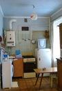 Продажа 1-комнатной квартиры м. Молодежная, ул. Боженко д. 7 кор. 2 - Фото 5