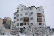 Продажа квартиры, Якутск, 202
